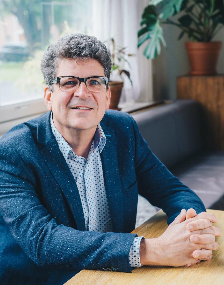 Jan Willem Faessen